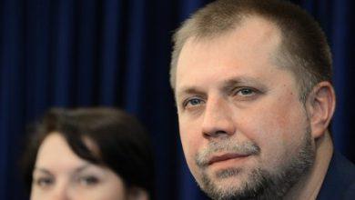 Photo of В ДНР планируют национализировать имущество лояльных к Киеву бизнесменов