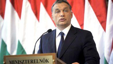 Photo of Премьер Венгрии призвал Киев предоставить украинским венграм автономию