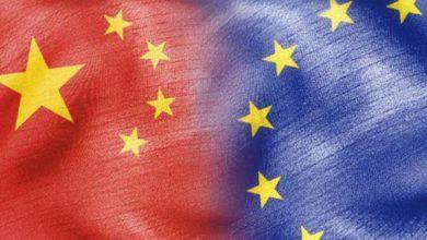 Photo of Сильный Китай, слабая Европа: о новом соотношении сил в Евразии