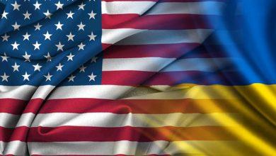 Photo of США берет под контроль энергетическую сферу Украины