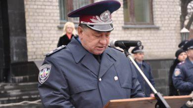 Photo of В ЛНР назначили нового руководителя МВД