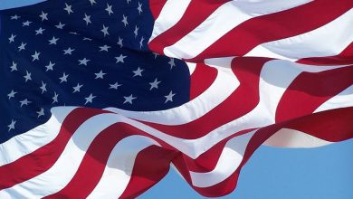 Photo of В США пришла «американская весна»