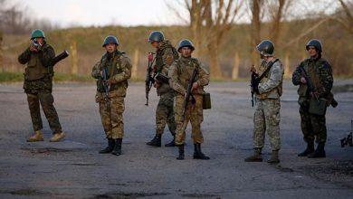 Photo of Украинские военные поставили ультиматум Киеву