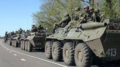 Photo of Зачем Путин приказал отвести войска от границы Украины