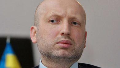 Photo of Турчинов запретил России прекращать подачу газа на Украину