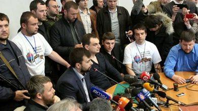 Photo of ДНР национализирует предприятия Донбасса