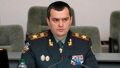 Photo of Захарченко заявил то, о чём все и так знают