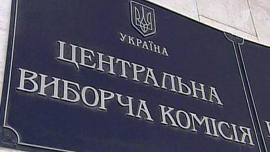 Photo of На Донбассе около половины избиркомов не функционируют – ЦИК