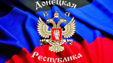 Photo of Ополченцы ДНР начали спецоперацию против Ахметова