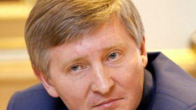Photo of С бизнесом Ахметова возникнут проблемы в России — эксперт