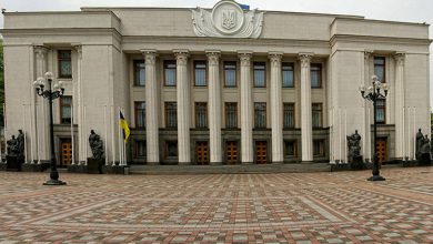 Photo of Рада разрешила военным изымать автомобили у гражданских