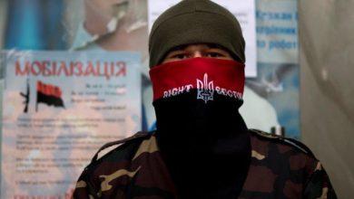 Photo of «Правый сектор» будет контролировать ЦИК во время президентских выборов