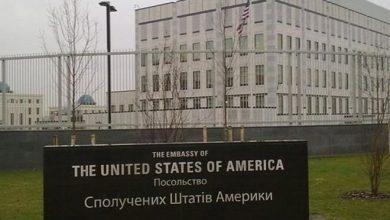Photo of Тимошенко возмущает влияние США на Турчинова — источник