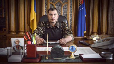 Photo of Глава ЛНР попросил РФ ввести миротворческий контингент
