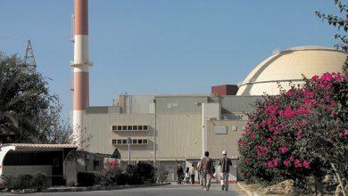 Photo of Россия планирует построить ядерные реакторы в Иране