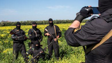 Photo of Украинское командование оставило батальон Донбасс на растерзание ополченцам