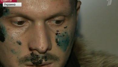 Photo of В Украине намерены освободить террориста, планировавшего покушение на Путина