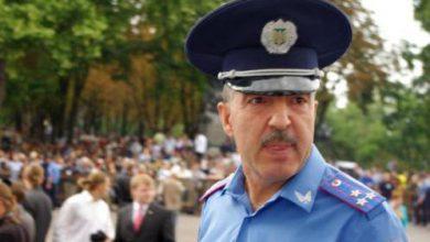 Photo of Опальный начальник одесской милиции назвал заказчиков «Одесской Хатыни»