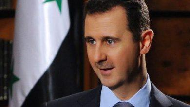 Photo of Путин спас Сирию и весь Ближний Восток