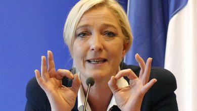 Photo of На выборах во Франции побеждает прокремлевская партия
