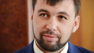 Photo of ДНР выдвинула требования Порошенко