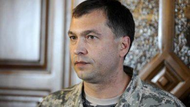 Photo of Ополченцы ЛНР отправились на помощь Донецку