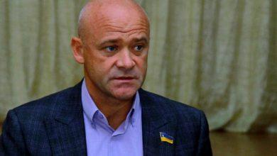 Photo of Ставленник хунты проиграл выборы в Одессе