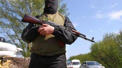 Photo of Батальон Донбасс получит официальный статус и тяжелое вооружение