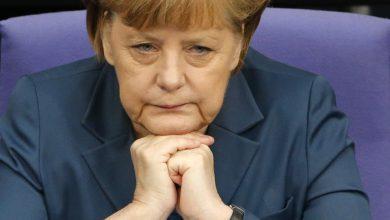 Photo of Евросоюз заявил об отсутствии повода для санкций против РФ