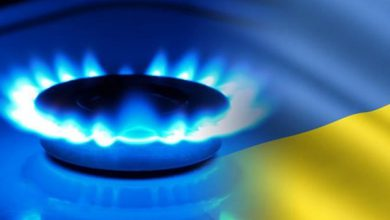 Photo of Евросоюз подтвердил: Украина должна за газ $4 миллиарда