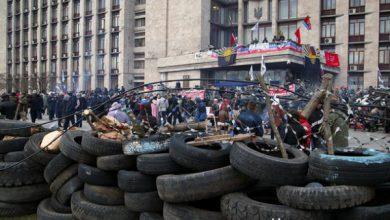 Photo of В Донецке появится  Дом правительства ДНР