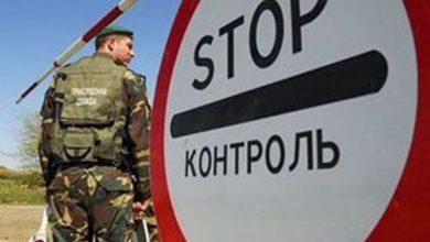Photo of Ополченцы штурмуют пограничный отдел в Луганской области