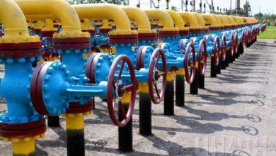 Photo of США добиваются от ЕС сокращения импорта российского газа