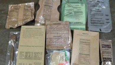Photo of Достоинство по-украински: гуманитарную помощь распродают в интернете, а деньги, собранные семьям погибших, украдены