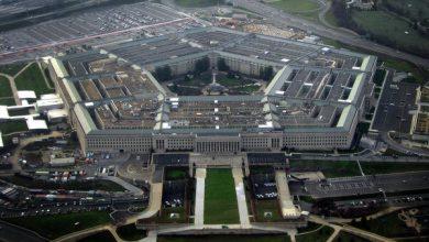 Photo of США хотят увеличить военные расходы НАТО за счет ЕС