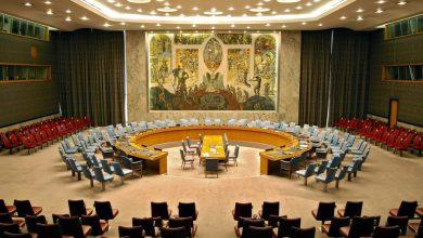 Photo of Россия стала председателем Совета Безопасности ООН