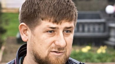 Photo of 74 000 чеченцев готовы навести порядок на Украине – Кадыров
