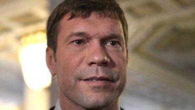 Photo of Рада приняла постановление  о задержании Царева