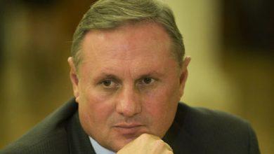 Photo of Регионал Ефремов потребовал расследования авиаудара по  Луганску  в Гаагском суде