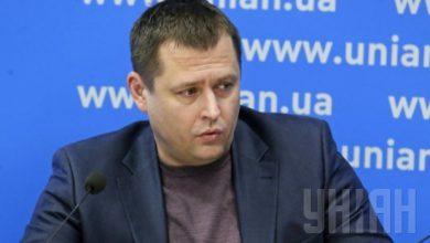 Photo of За Царева назначили награду 500 000 долларов