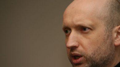 Photo of Турчинов поручил проработать вопрос о введении  военного положения на Донбассе