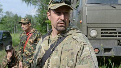 Photo of Киев решил, что для него Донбасс потерян – командир батальона Восток