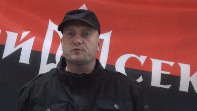 Photo of Ярошу предложили должность в новом правительстве, а «Правый сектор» готов объединить все силовые структуры