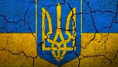 Photo of Украина с аппетитом пожирает сама себя