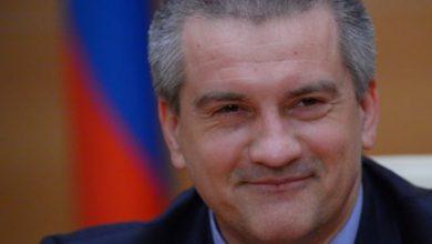Photo of Крымские власти решили национализировать собственность Коломойского