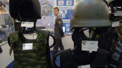 Photo of За что боролись, на то и напоролись — бронежилеты для бойцов АТО закупают о двойной цене