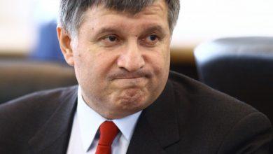 Photo of Аваков продолжает увольнять силовиков за отказ ехать в зону АТО
