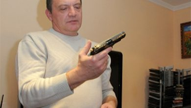 Photo of Грымчак: враньё украинских СМИ неконкурентноспособно