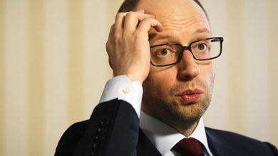 Photo of Донбасс перестает перечислять налоги в Киев