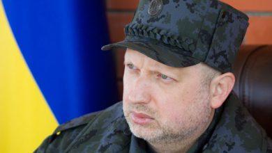 Photo of Турчинов разрешил призывать в армию невоеннообязанных